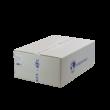 (Maxi) Nagy fagylalttölcsér (Keridó) 600db/#