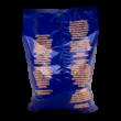 Kisgergely Eper fagylaltpor 2,3 kg/cs