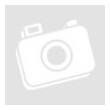 Kiwi-Co Hupikék fagylaltpor 2 kg/cs