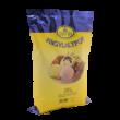 TUTTI Brazil csokoládé fagylaltpor 2,04 kg/cs