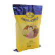 TUTTI Sárgabarack fagylaltpor 2,04 kg/cs