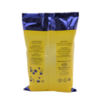 TUTTI Bubble Gum fagylaltpor 2,04 kg/cs