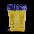TUTTI Málna fagylaltpor 2,04 kg/cs