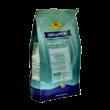 m-GEL Toffe Caramell fagylaltpor 2,05 kg/cs