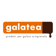 galatea paszta Superbiscotto 3 kg