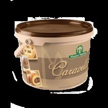 Caravella Fehérkrém 13 kg/v