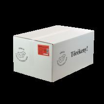 Pikoló fagylalttölcsér (FORUM) 680 db/#
