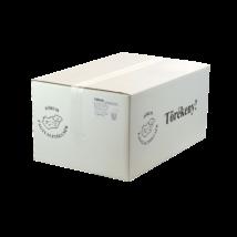 Pohár fagylalttölcsér (FORUM) 550 db/#
