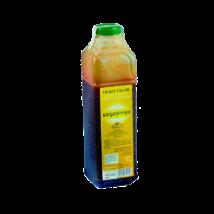 m-GEL Sárgadinnye Frizzy-Color 1 kg