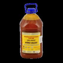 m-GEL Gönci kajszibarack gyümölcsvelő készítmény 6 kg/lf