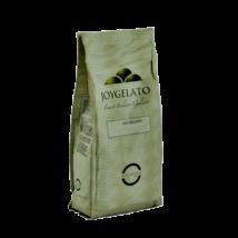 Joygelato cocco (kókusz) 1 kg/cs