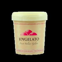 Joygelato Joypaste red orange (vérnarancs) 1,2 kg