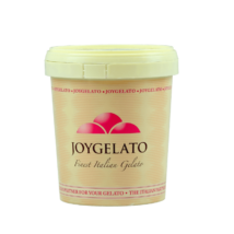 Joygelato Joypaste Pistachio 100% 1 kg