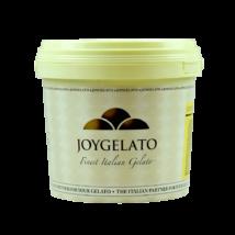 Joygelato Joycream caramel biscotto 5 kg