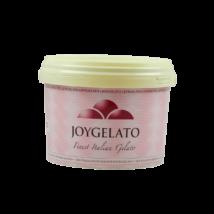 Joygelato Joycream toffe (karamell krém) 3,5 kg