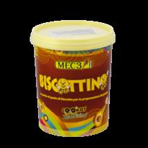 Mec3 Biscottino fagylaltpaszta 4,5 kg