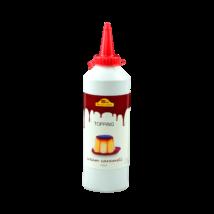 m-GEL Cream Caramell öntet 1,2 kg