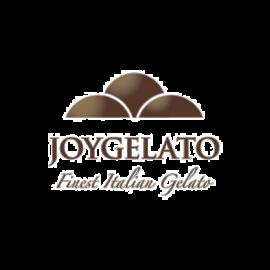 Joygelato IRCA Svelto 178/C 5 kg