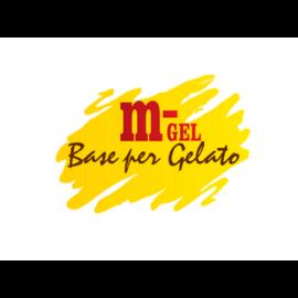 m-GEL Variegátó kecskeméti darabos sárgabarack 1 kg
