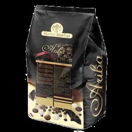 Ariba Csokoládé ét 54% 1kg