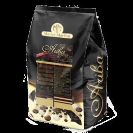 Ariba Csokoládé ét 72% 1kg