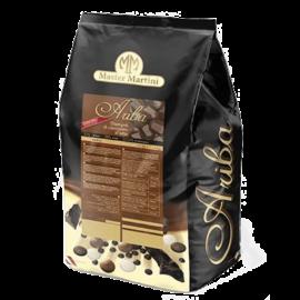Ariba Csokoládé tej  32% 1kg