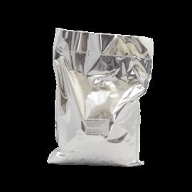 Bensdorp kakaópor  22-24% 1kg/cs