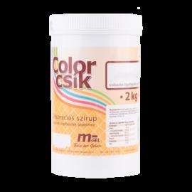 m_gel_color_csik_sargadinnye