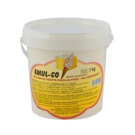 m-GEL Emul-Co 1 kg/v