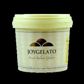 Joygelato Joycouverture dark csokoládébevonó