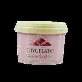 Joygelato Joyfruit apricot variegátó sárgabarack 3,5kg