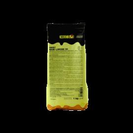 mec3_felkesz_citrom