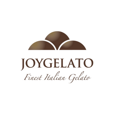 Joygelato Joytopping chocolate 1 kg
