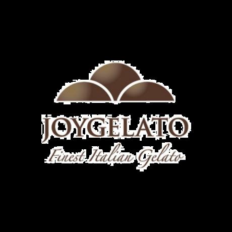 Joygelato Joytopping caramel (karamella) 1 kg