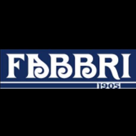 Fabbri Nevepann 100 2,5 kg/cs