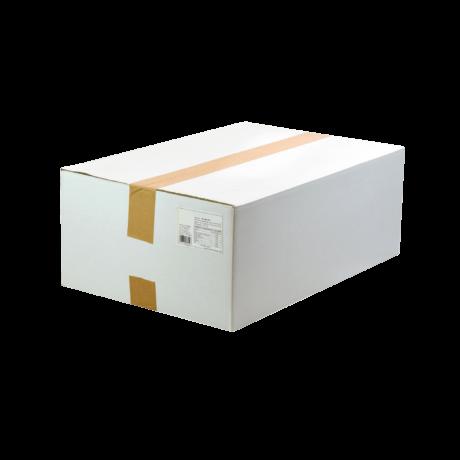 (Maxi) Nagy fagylalttölcsér (SELMA) 600 db/#
