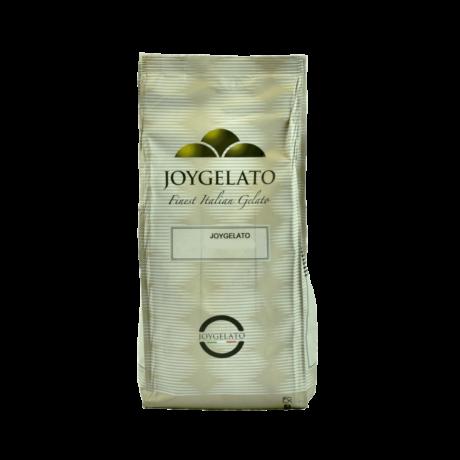 Joygelato Joybase passion cream 100 (alap) 2 kg/cs