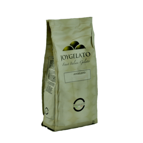 Joygelato Joybase premium fruit 100 1kg/cs
