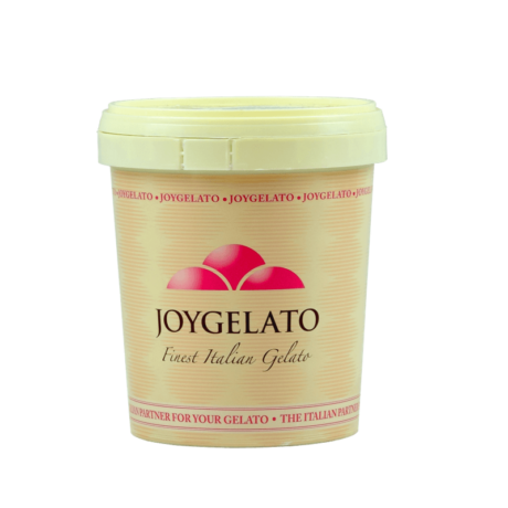 Joygelato Joypaste raspberry (málna) 1,2 kg