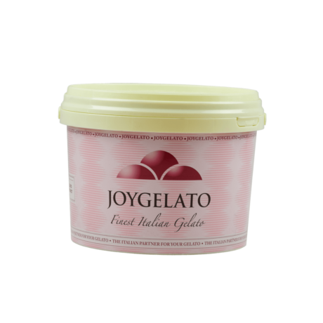 Joygelato Joyfruit strawberry (eper) 3,5 kg