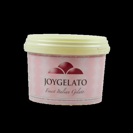 Joygelato Joyfruit peach (őszibarack) 3,5 kg