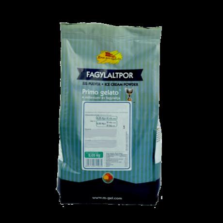 m-GEL Marcipán fagylaltpor 2,05 kg/cs