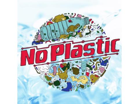 Egyes egyszer használatos műanyagok forgalomba hozatalának betiltása!