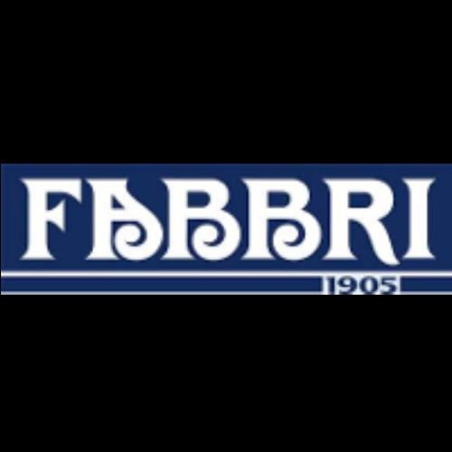 fabbri_fekete_nutti_vari