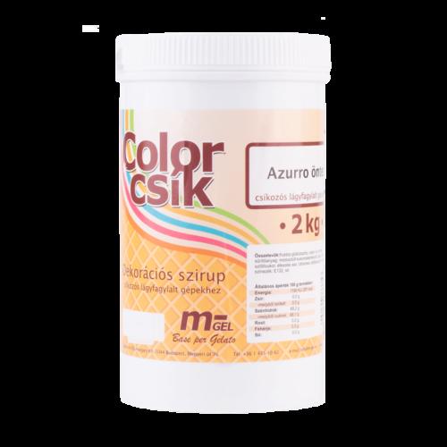 m_gel_color_csik_azurro