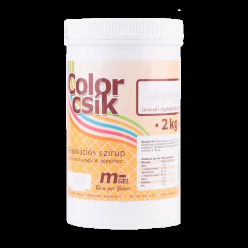 m_gel_color_csik_zoldalma