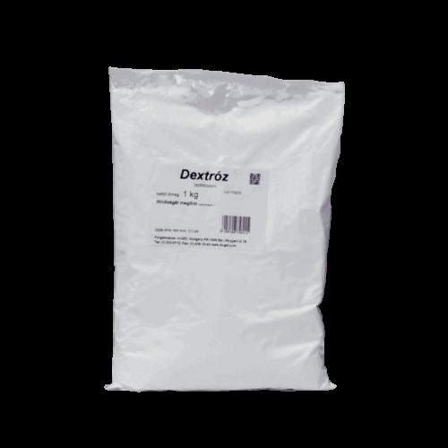 m-GEL  Dextróz 1 kg/cs