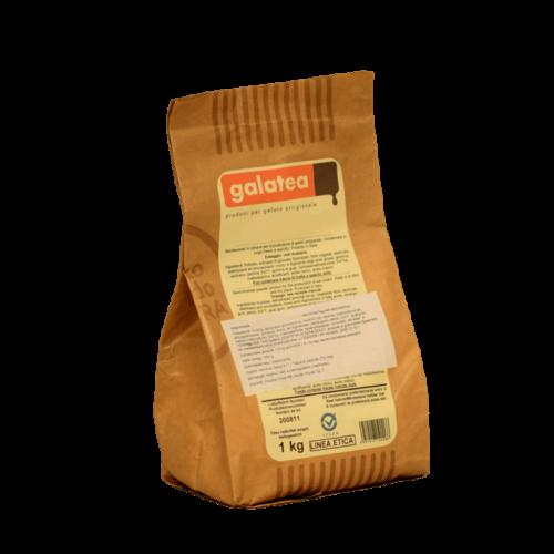 galatea-neutro-libera-frutta