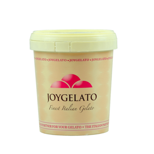 Joypaste mango (mangó)