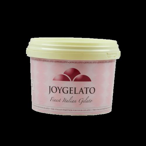 Joyfruit raspberry (málna)